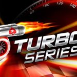 Pokerstars Turbo Series smashes guarantee with $25 million prize pool