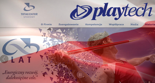poland-playtech-online-casino-technology-partner