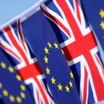 Post-Brexit access assured as UK, Gibraltar ink deals