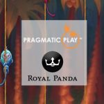 Pragmatic Play goes live following Royal Panda integration