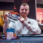 Putting it all on black: PokerStars marketing Cody style