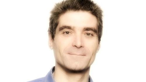 R. Franco Digital appoints Miguel Ángel Lázaro as new director