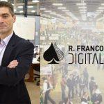 R. Franco Digital to display future of LatAm gaming at FADJA