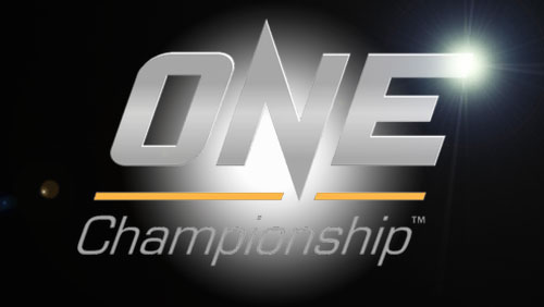 Saurabh Mittal joins ONE Championship as vice chairman