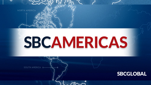 SBC Global launches Americas dedicated website