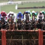 SG Digital's OpenBet platform supports record performance at 2018 Cheltenham Festival
