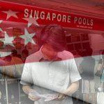 Singapore residents gambling more, handling it better