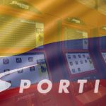 Sportium wins Colombia's ninth online gambling license