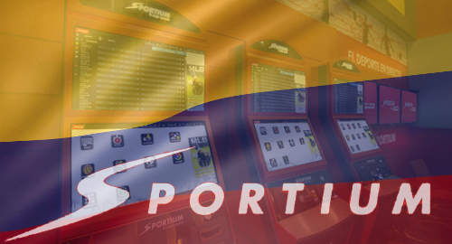 sportium-colombia-online-gambling-license