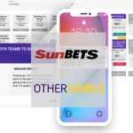 Sun Bets sharpens in-play messaging delivery with OtherLevels partnership