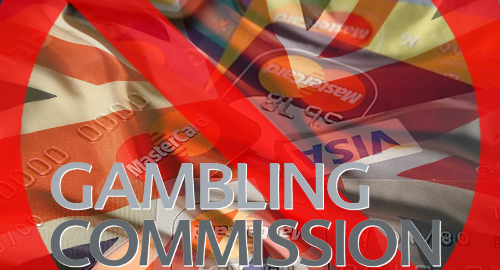 uk-gambling-commission-online-gambling-credit-ban