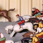 UK gambling regulator backpedals on £2 FOBT stake limit