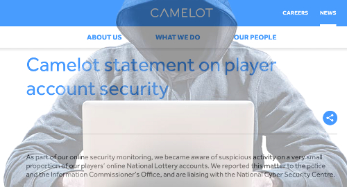 uk-national-lottery-hacked
