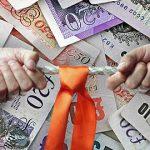 UK online gambling operators probed for withdrawal roadblocks