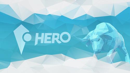 Viennese startup Hero relaunches Herosphere platform
