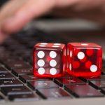 Vietnam online gambling ring nets $422M via 'legal, illegal payment gateways'