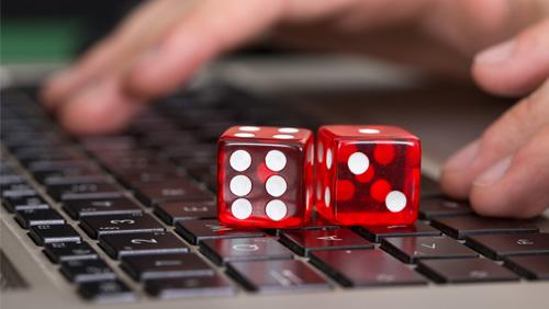 On line gambling is illeagl nicosia casino