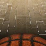 Villanova vs. Kansas final four betting preview