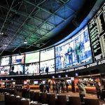 West Virginia ready to allow sports betting within 90 days: lottery director