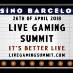 Women in live gaming. Is the industry doing it right? New initiative to be unveiled in Barcelona