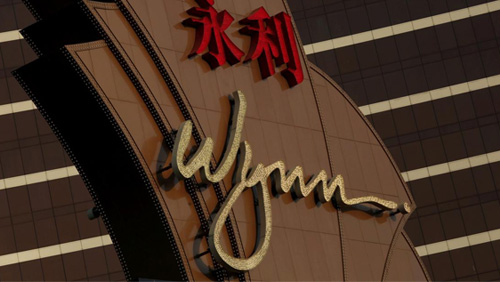 Wynn Macau violated law for disclosing ex-PAGCOR exec's info: court