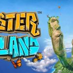 Yggdrasil takes players to Pacific paradise in new slot Easter Island