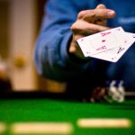 3 Barrels: Selbst the mum; Boeree back on TED stage; another Staples bros bet