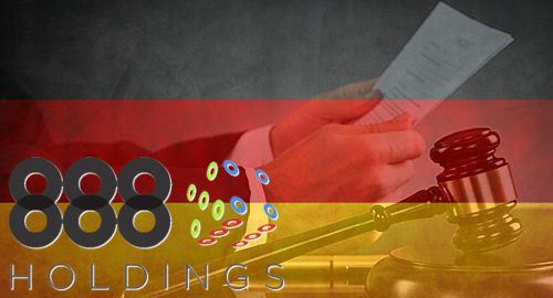 888-appeal-german-gambling-court-ruling