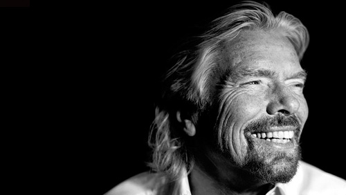 Richard Branson buys Hard Rock Casino & Hotel in Las Vegas