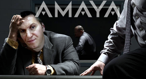 amaya-baazov-pokerstars-insider-trading-interview
