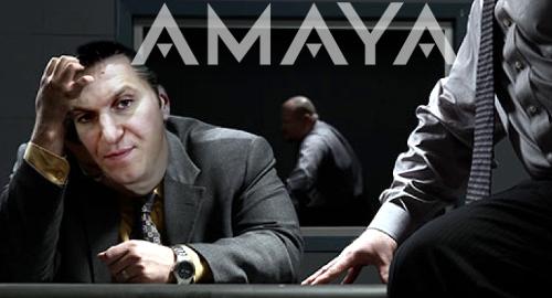 amaya-baazov-pokerstars-insider-trading-interview