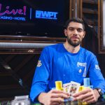 Art Papazyan takes substantial lead in WPT Player of the Year race