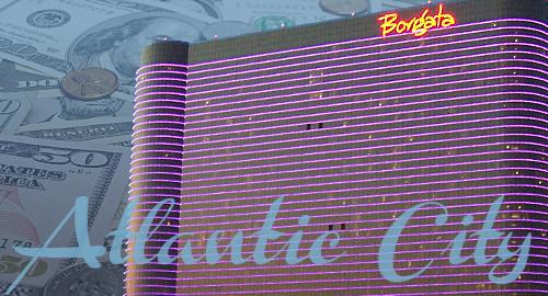 atlantic-city-casino-profits-2017