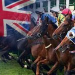 Horseracing still twice the size of Australia's sports betting market