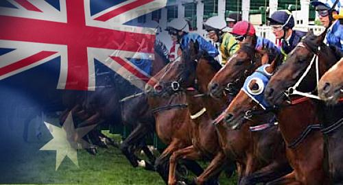 australia-horseracing-sports-betting