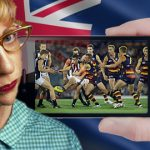 Australia's new gambling ad rules to extend to online streaming