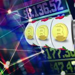 Becky's Affiliated: How True Flip is pushing the blockchain iGaming platform envelope