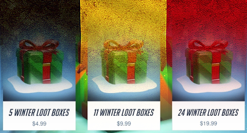 belgium-loot-boxes-illegal-gambling