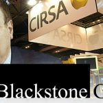Spanish gaming giant Cirsa sold to Blackstone Group