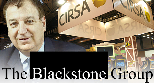 blackstone-buys-cirsa-gaming
