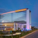 Bloomberry wins bid for $714M Solaire twin lots