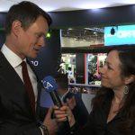 Jesper Karrbrink: The gambling industry is innovating too little