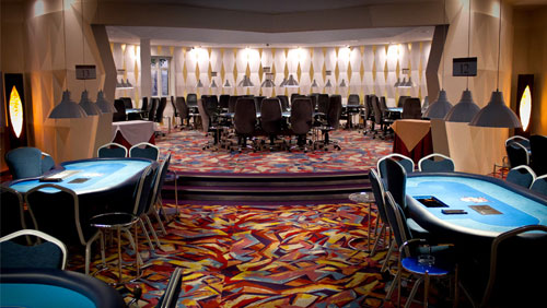 Calling The Clock: MILLIONS Grand Final round-up; PokerStars in India and more