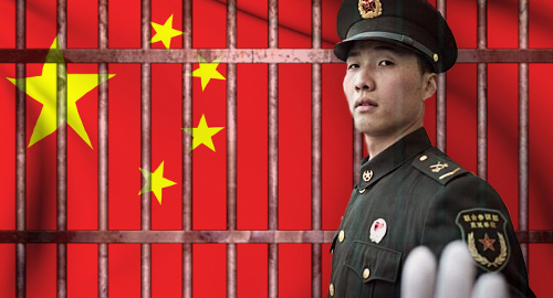 china-illegal-online-casino-bust