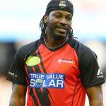 Cricket star Chris Gayle backs Deltin Poker Tournament