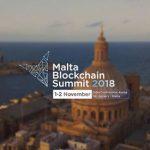 CryptoFriends partners with the Malta Blockchain Summit