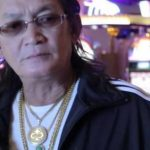 Cryptonia Poker go old school and sign Scotty Nguyen as an advisor