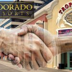 Eldorado Resorts buy Tropicana Entertainment casino business