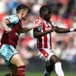 EPL odds analysis week 35: Who will join Stoke and WBA in the Championship?