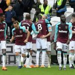 EPL review week 32: Spurs and West Ham win critical games for different reasons